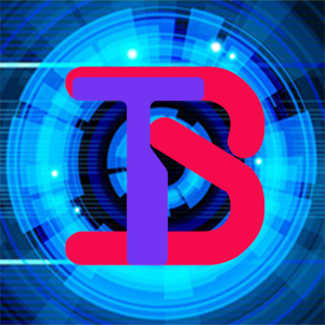 Icon_BT
