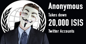 Anonymous-Accouts