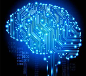 IA_Brain_Web