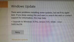 Windows_10-1511