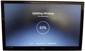 Windows_10-83-33