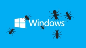 Windows_Bugs