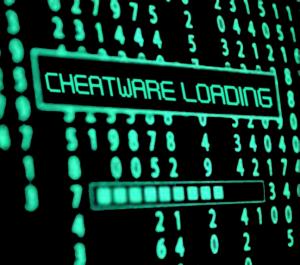 CheatSoftware
