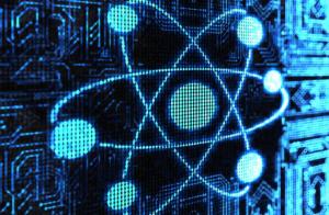 Digital_Atom