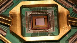 Quantum_Processor