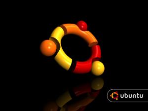 Ubuntu-640x480