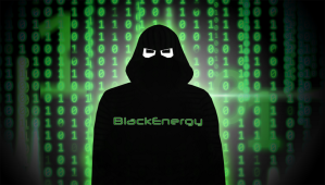 Black_Hood