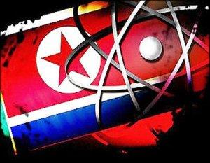 NorthKorea_Nuclear